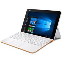 ASUS Transformer Mini T102HA Wi-Fi 64GB Tablet